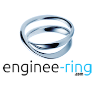 Enginee-Ring