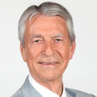 Jean-Claude Narcy