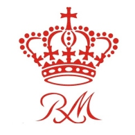 Royal Rivera Monaco