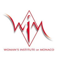 Woman's Institute of Monaco