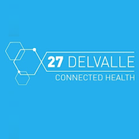 27 Delvalle