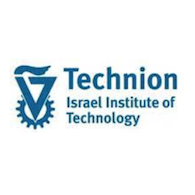 Technion Israël