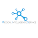 Medical Intelligence Service