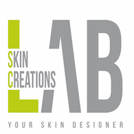 LabSkin Créations