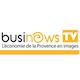 Businews Tv