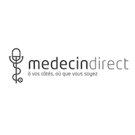 Médecin Direct