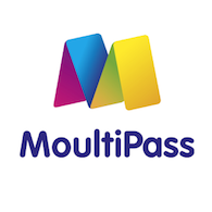 MoultiPass