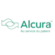 Alcura – Alliance Healthcare